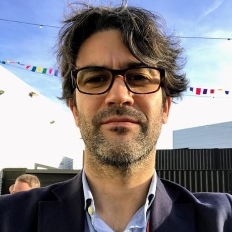 Boris Pelay, Manager des Services Gestion de Flux, Qualité et Trafic, Figaro Classifieds