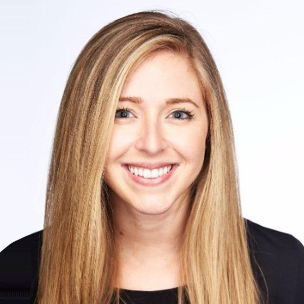 Kate Sterne Box Slack customer story