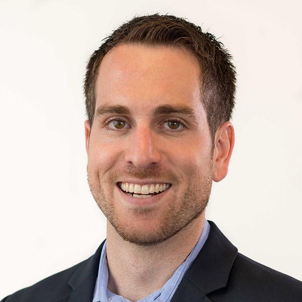 Jacob Rudolph Box director mid-market sales