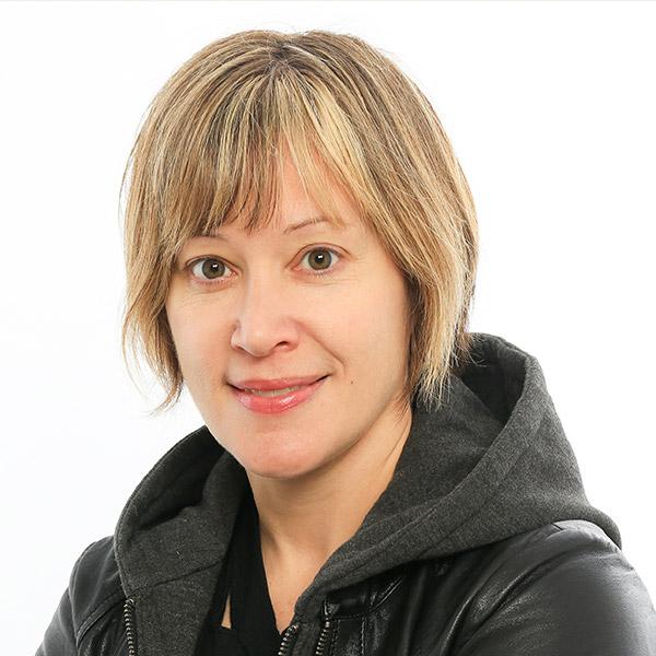 Amy Farrow CIO Lyft slack frontiers 2020