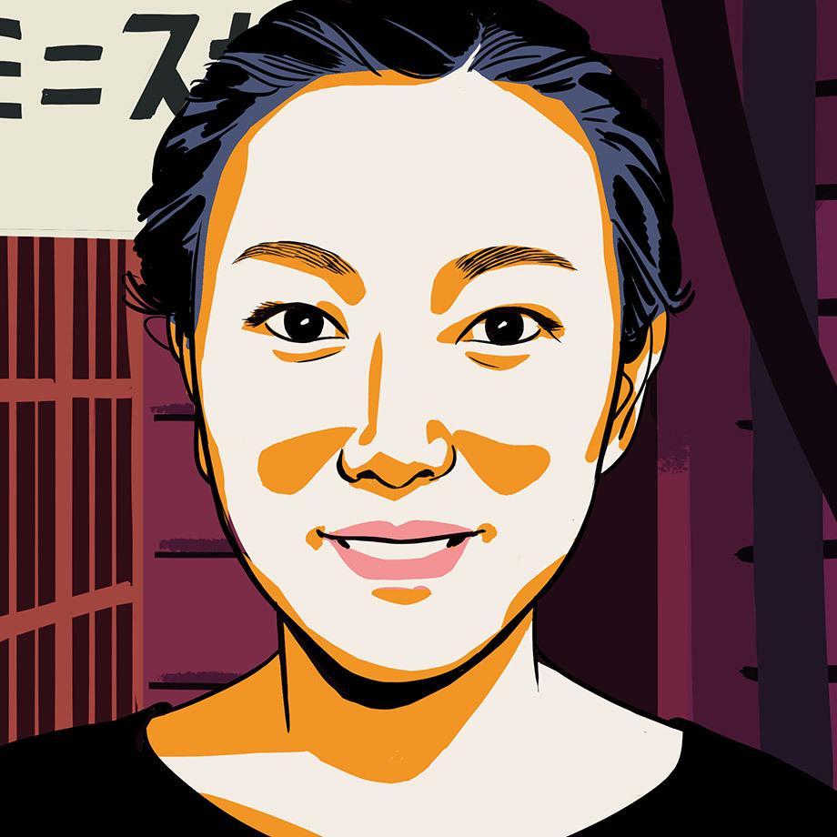 CyberAgent Okura
