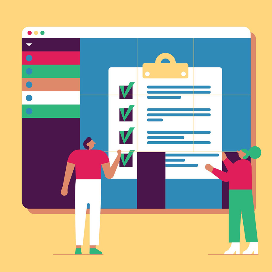 Better collaboration, fewer meetings: how to keep teams aligned with Slack