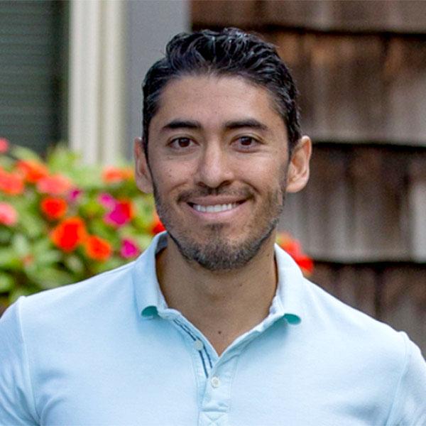 Jaime Acosta