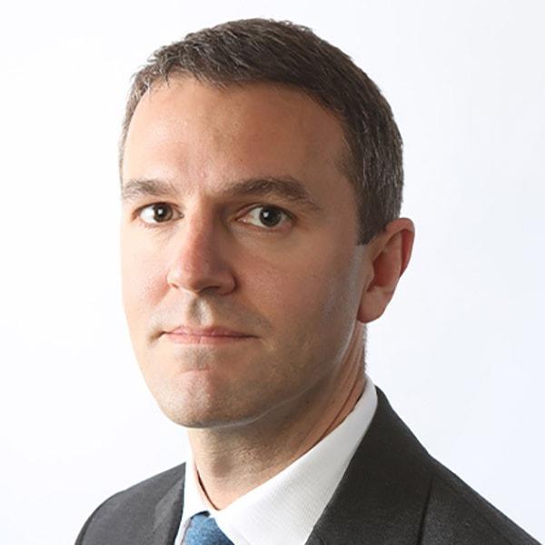 Alex-Seddon-co-head-of-private-credit-mandg-plc-slack-frontiers-tour-london