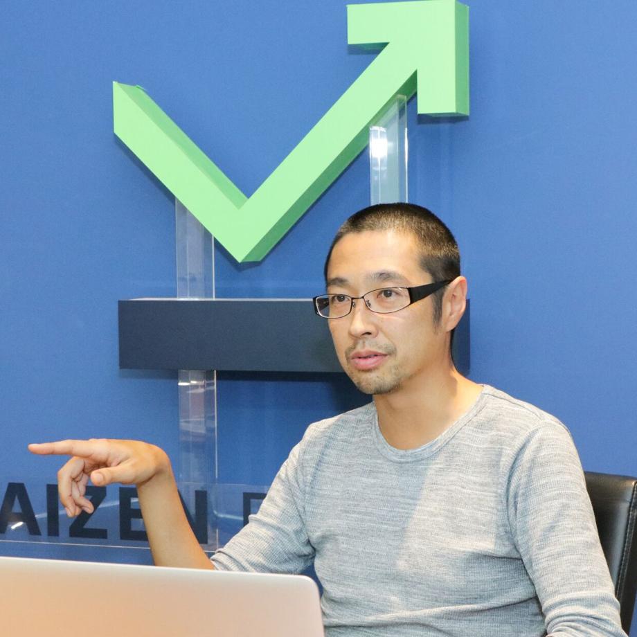 Slack-Customer-Kaizen-Platform-hero