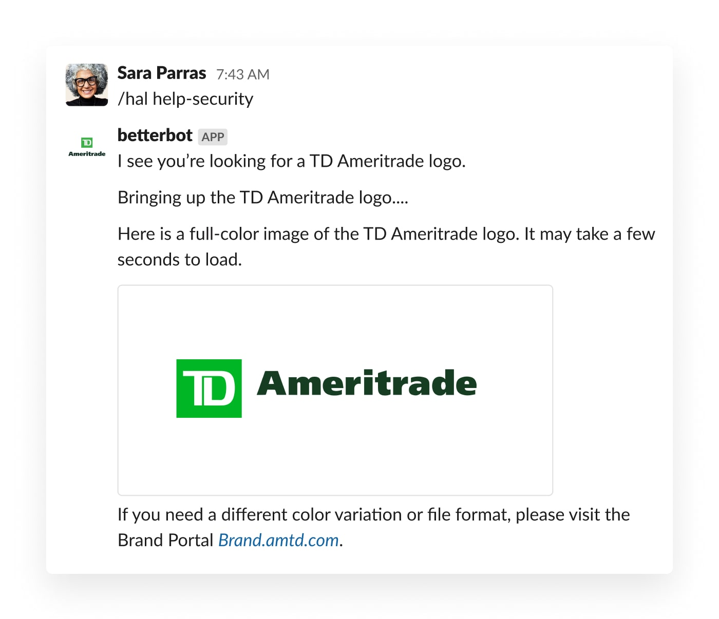 Slack-customer-stories-TD-Ameritrade