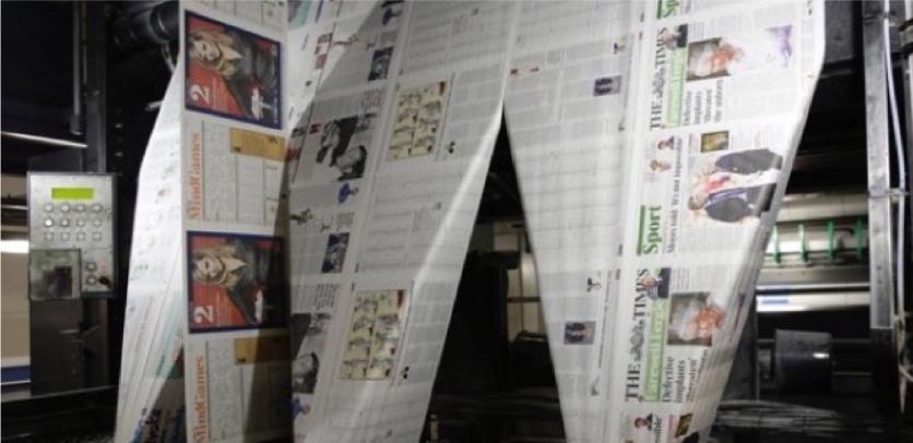 The-Sunday-Times-Slack-Customer-Photo3@2x