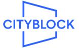 Logotipo de CityBlock