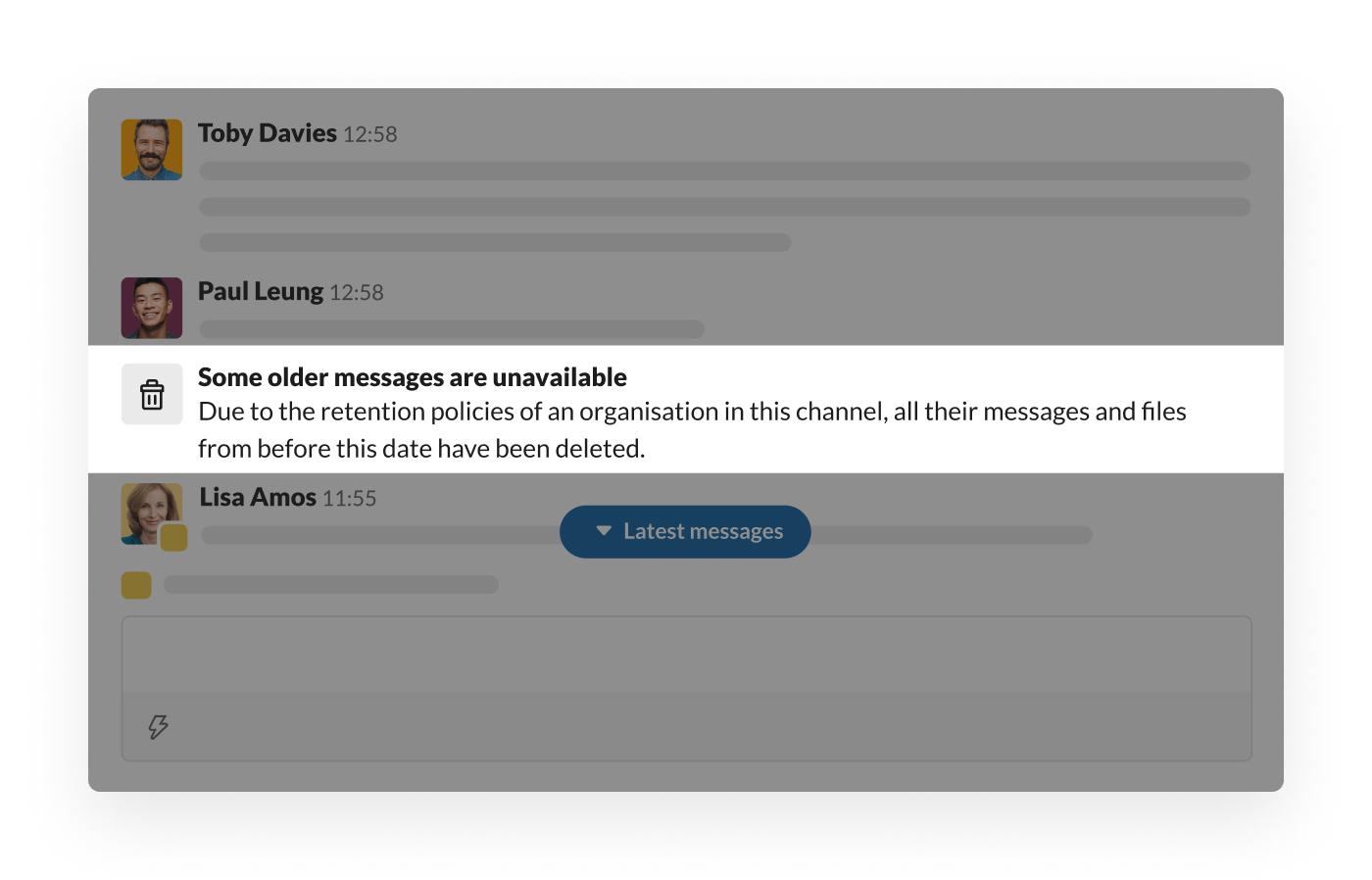 custom-retention-settings