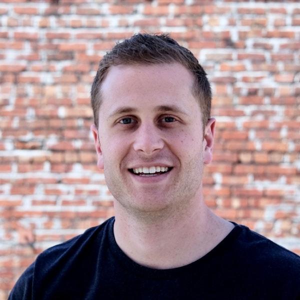Darren Chait, Hugo