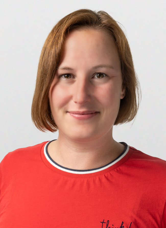 SandraSchaarschmidt