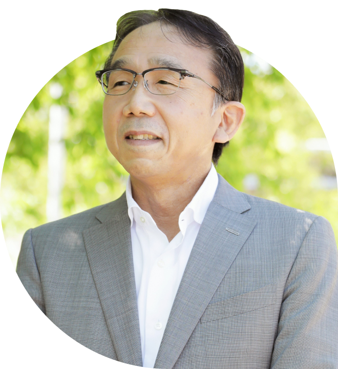 japan-masuya-home-hero