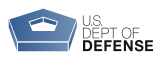 Defense Digital Service
