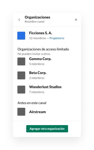 administrar-slack-connect