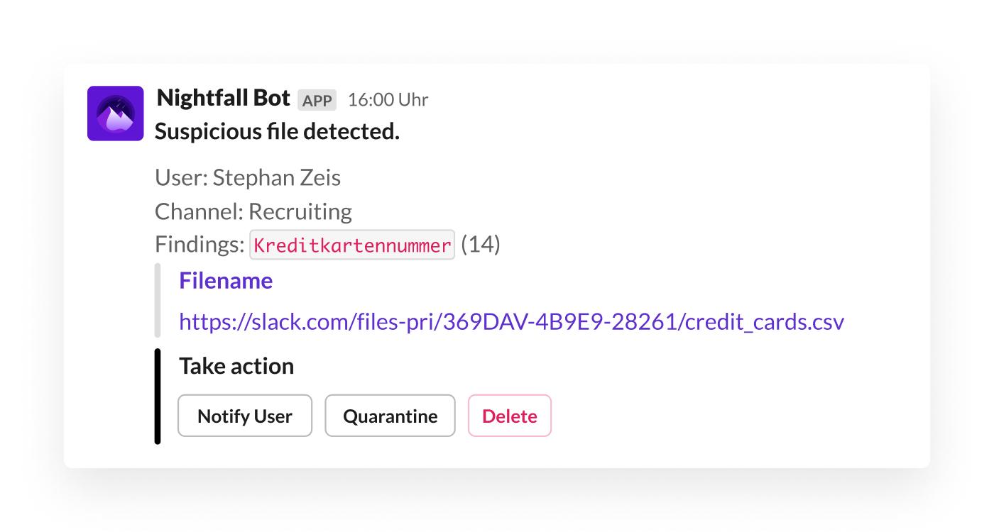 nightfall-bot