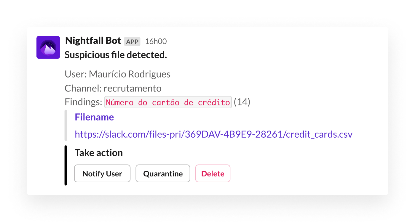 bot-nightfall
