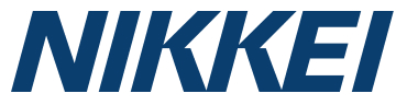 Nikkei-Logo