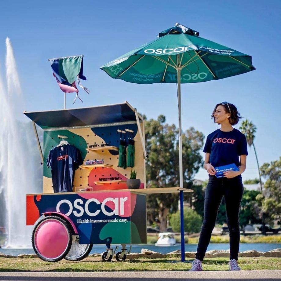 oscar-customer-story-hero