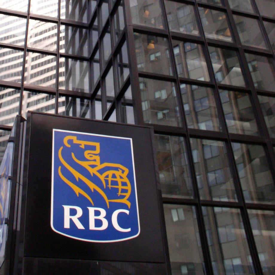rbc-customer-story-hero-image