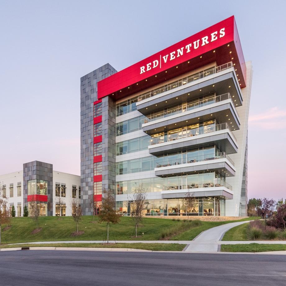 redventures-customer-story-hero