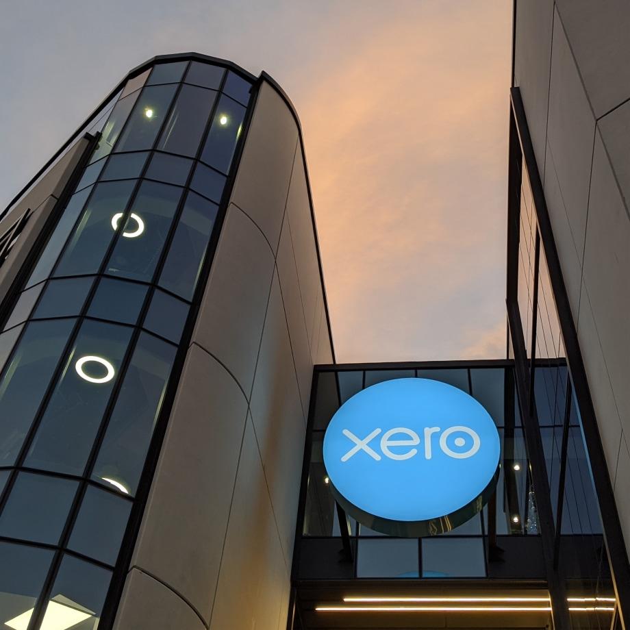 slack-customer-story-xero