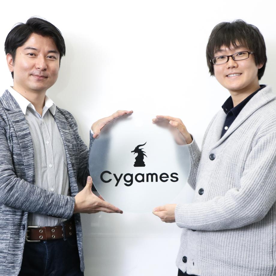 slack-cygames-customer-story-2