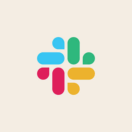 Slack - Mit einem kollaborativen, agilen Führungsstil Silos aufbrechen