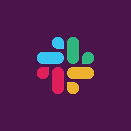 Slack - Der Leitfaden für effektive Projekt-Teams in 7 Schritten