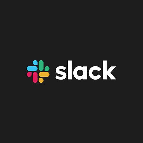Slack: Mehr Teamfähigkeit