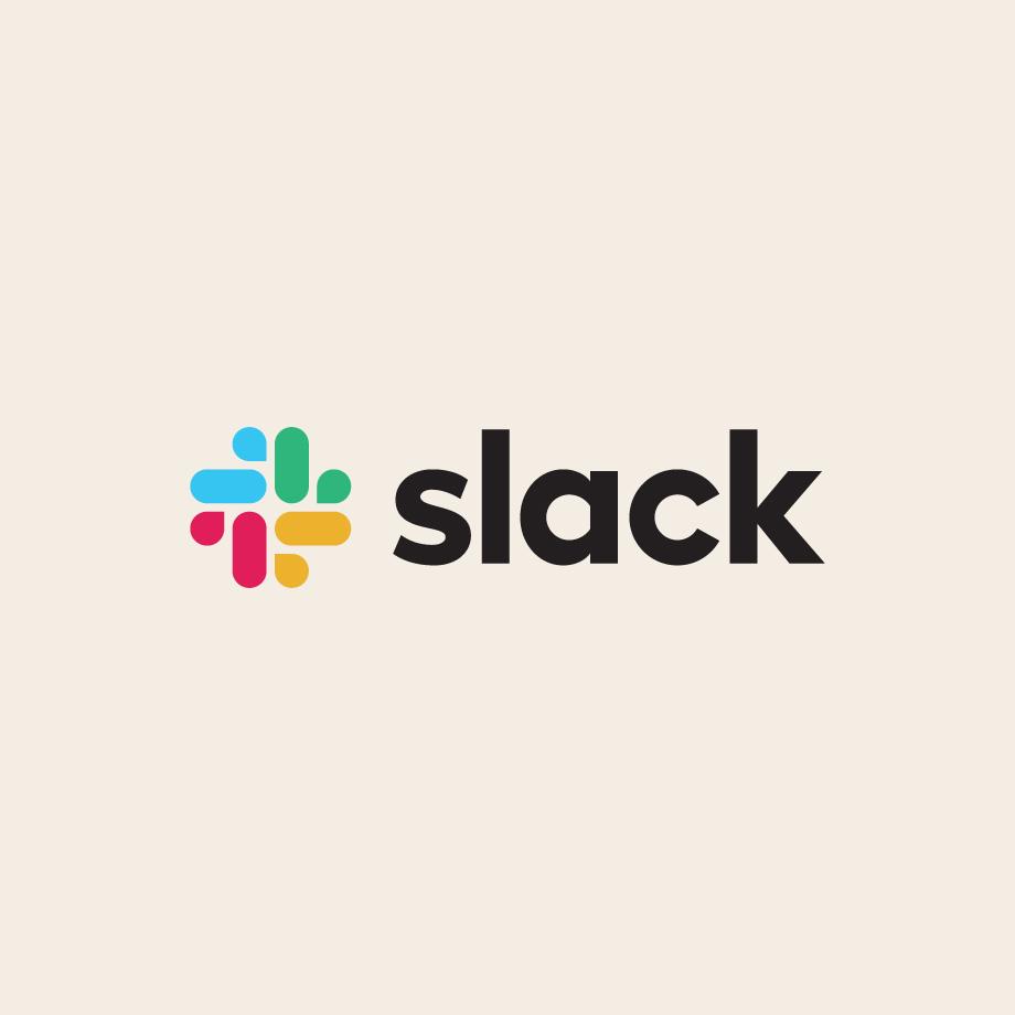 Slack - Wie du die Arbeitsproduktivität steigerst