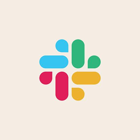 Slack: Wie du mit deinem digitalen Business durchstartest