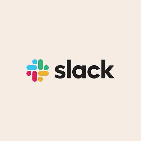 Slack: Die besten Wissensmanagement-Methoden