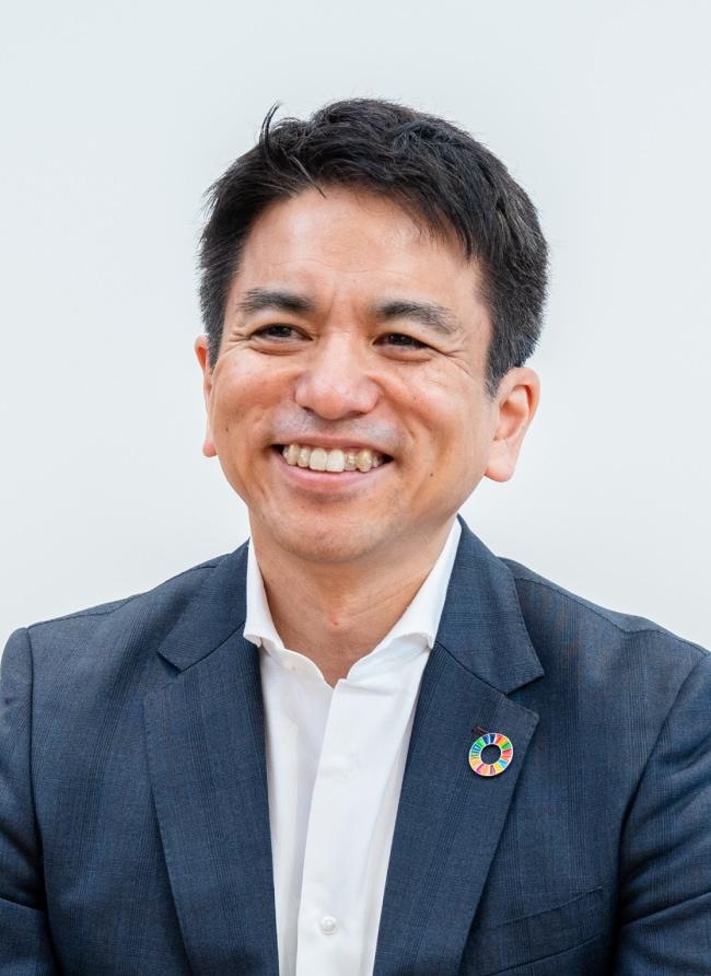 softbank-inline-quote-keiichi-makizono