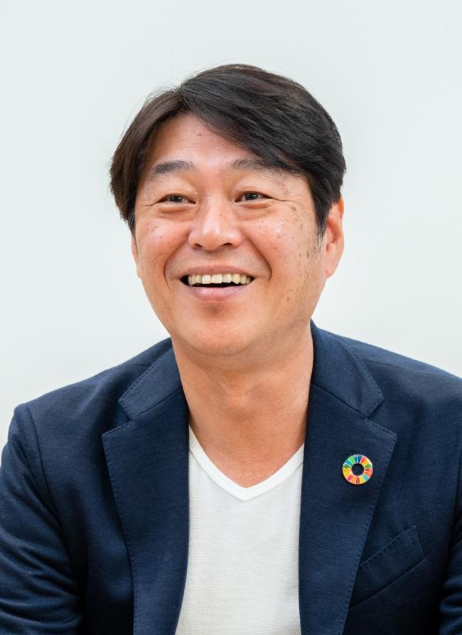 softbank-inline-quote-kunihiro-fujinaga