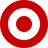 Logotipo de Target