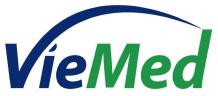 Logotipo de VieMed