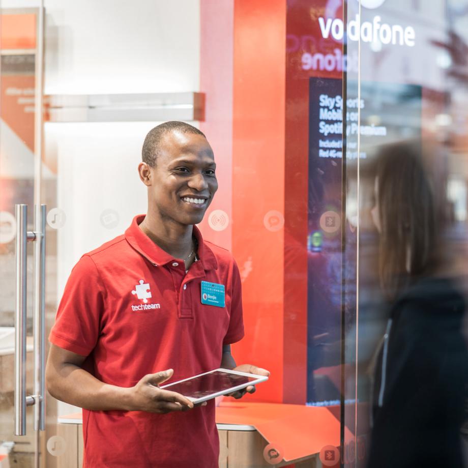 vodafone-customer-story-hero